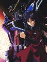【中古】初限)機動戦士ガンダムSEED DESTINY BOX 【DVD】/鈴村健一DVD/SF
