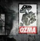 【中古】アゲ♂アゲ♂EVERY☆騎士(DVD付)/DJ OZMACDシングル/邦楽