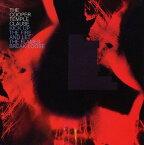 【中古】キック・アップ・ザ・ファイア・アンド・レット・ザ・フレイムズ・ブレイク・ルース/ザ・クーパー・テンプル・クロースCDアルバム/洋楽