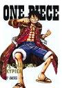 【中古】期限)ONE PIECE Log Collection 「SKYPIEA」 【DVD】/田中真弓DVD/コミック