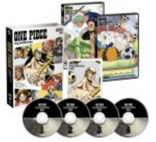 中古 期限)ONEPIECELogCollection「GOD」 DVD /田中真弓DVD/コミック