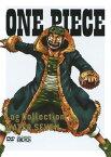 【中古】期限)ONE PIECE Log Coll… 「WATER SEVEN」 【DVD】/田中真弓DVD/コミック