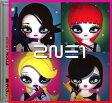 【中古】NOLZA(DVD付)(A)/2NE1CDアルバム/ワールドミュージック