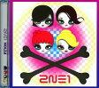【中古】NOLZA/2NE1CDアルバム/ワールドミュージック