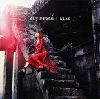 【中古】May Dream(初回限定盤B)(DVD付)/aikoCDアルバム/邦楽
