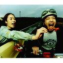 【中古】RADWIMPS4〜おかずのごはん〜/RADWIMPSCDアルバム/邦楽