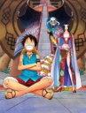 【中古】ONE PIECE(ワンピース) 12thシーズン 女ヶ島篇 piece.4/田中真弓DVD/コミック