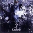 【中古】MOON/GacktCDアルバム/邦楽