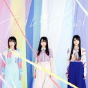 【中古】TAILWIND/TrySailCDアルバム/アニメ