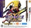 【中古】PROJECT X ZONE 2:BRAVE NEW WORLD オリジナルゲームサウンドエディション (限定版)ソフト:ニンテンドー3DSソフト/シミュレーション・ゲーム
