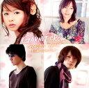 【中古】GOODBYE LONELY〜Bside collection/GARNET CROWCDア ...