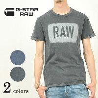 ��10%OFF/����̵���ʤ椦�ѥ��åȡˡ�G-STARRAW�����������?�?�ץ���T����ĥ��D01949.5710WoofT-shirt
