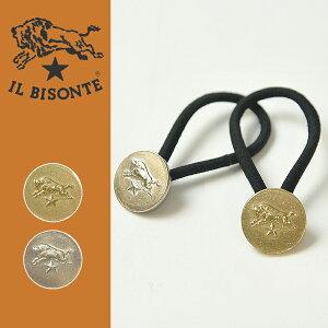 イルビゾンテ コンチョ レディース セックス プレゼント 5402300597 コンビニ