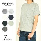 Gymphlexジムフレックス2016新作ポケット半袖TシャツJ-1163GFレディース