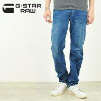 G-STARRAWジースターロウArc3DSportTaperedJeansD02653-8254