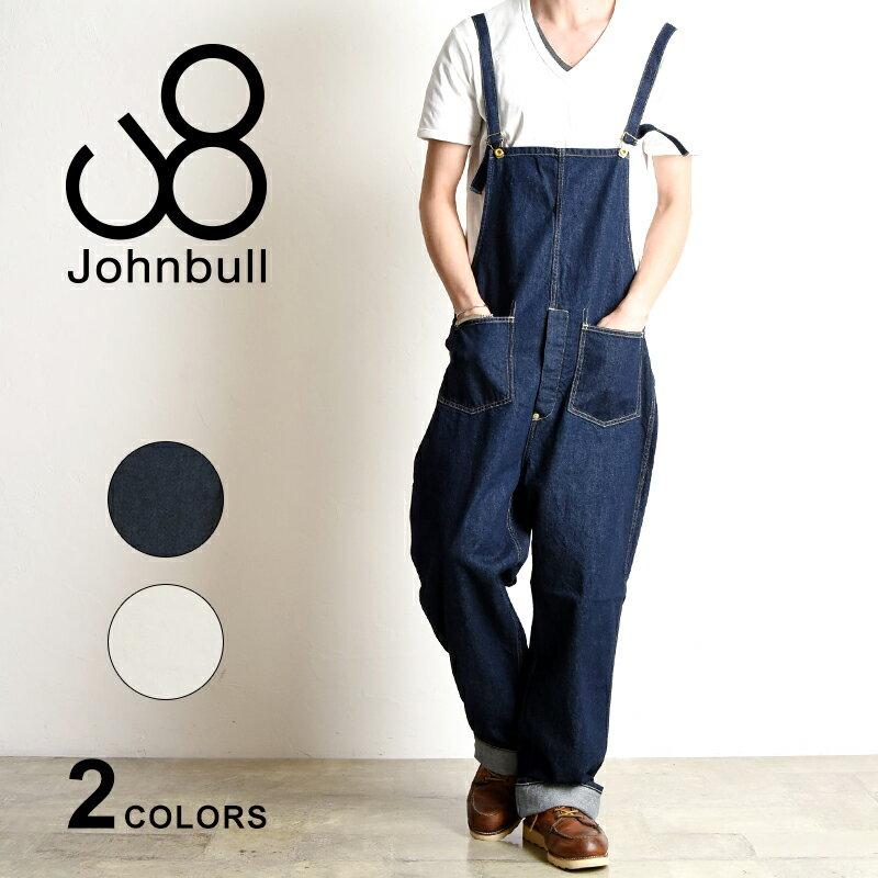 裾上げ無料 ジョンブル Johnbull メンズ...の商品画像