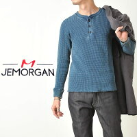 ��10%OFF⇒\9525��J.E.MORGAN�⡼����ӥå����ޡ��륯�롼�ͥå�jemorganJ5143-526