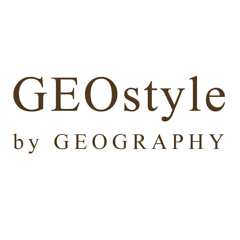 GEO style (ジェオスタイル)