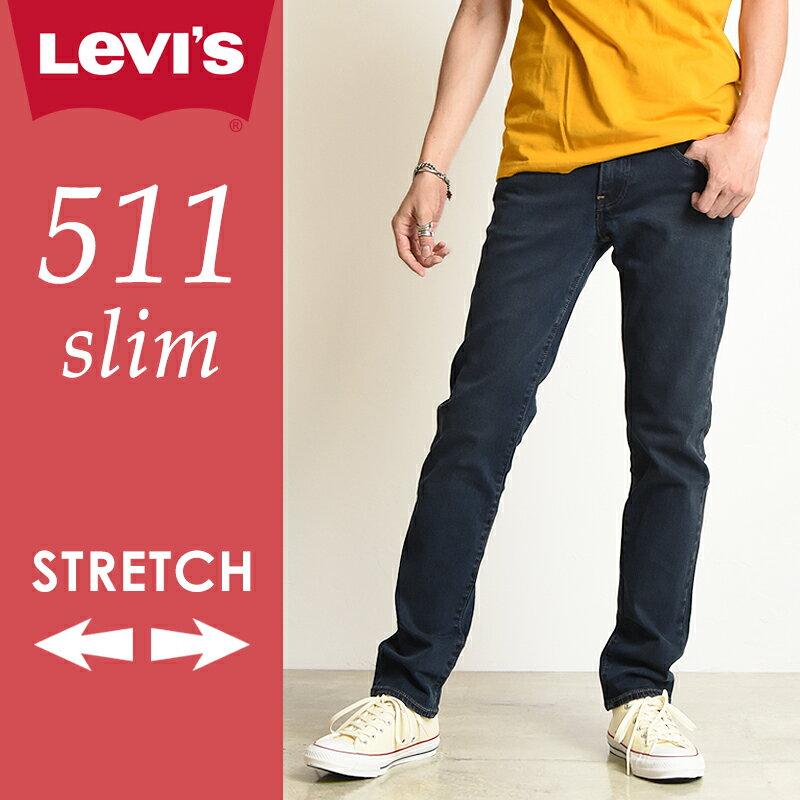 メンズファッション, ズボン・パンツ SALE34OFFLevis 511 04511