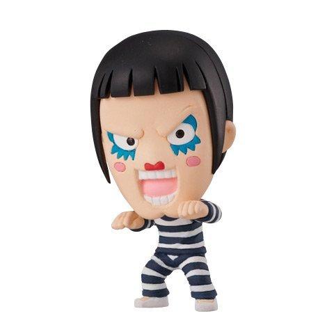 おもちゃ, その他  vol.2