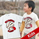出産祝い 名入れ Tシャツ 名前入りtシャツ 【WBC 】お誕生祝い プレゼント 内祝い 男の子 女の子 ギフト 名前入りTシャツ