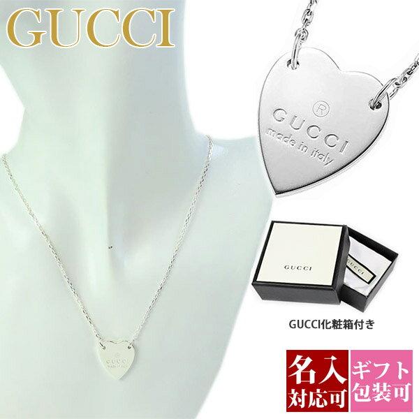 https://item.rakuten.co.jp/getfish/gucci-068/