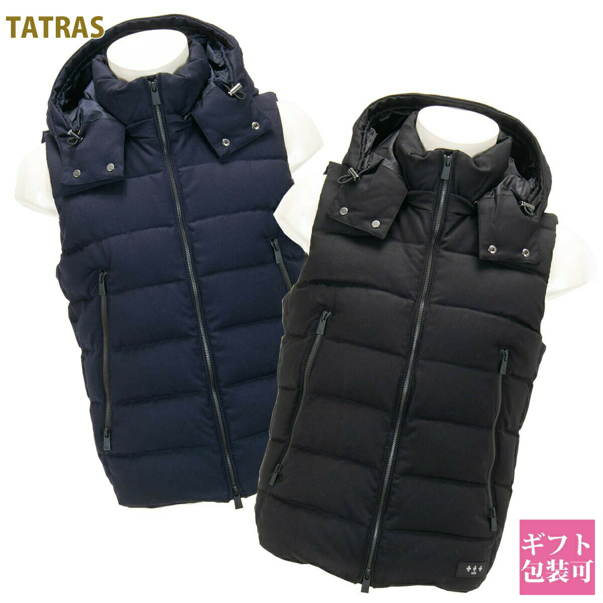 メンズファッション, コート・ジャケット  SOVER MTAT20A4373-D 2021 2021 tatras