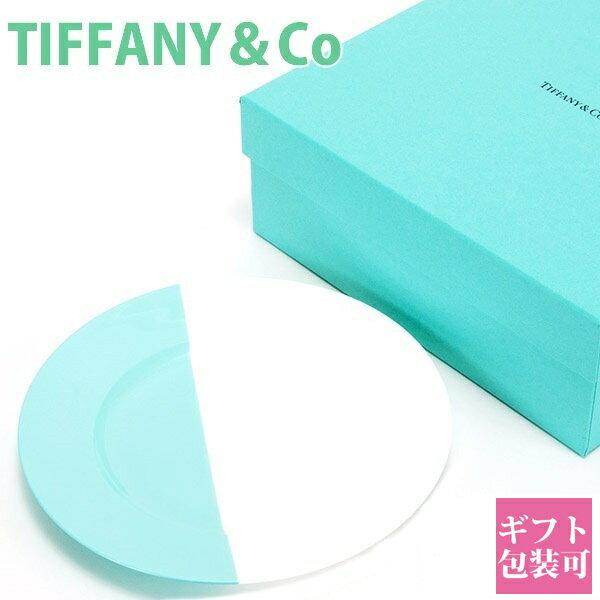 食器, 皿・プレート  tiffanyco 27.5cm 2021