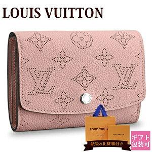 buy popular a4e9d 1e0ec コンパクト 三つ折り財布 - 価格.com