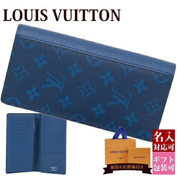 財布・ケース, メンズ財布  M30297 LOUIS VUITTON 2021