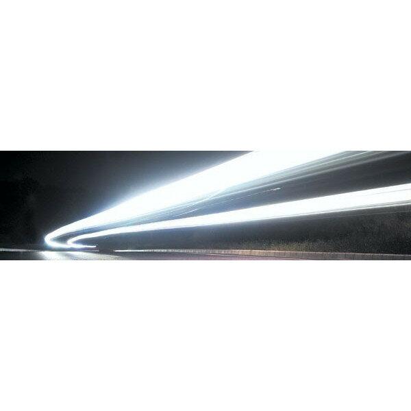 ライト・ランプ, ヘッドライト  GLITTER HID Power Unit H4 4300K 35W JAPAN MODEL