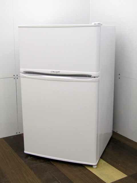 冷蔵庫・冷凍庫, 冷蔵庫  WRH-96 90L 2 2019 100 1