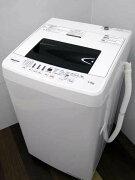 【あす楽】【中古洗濯機】ハイセンスHW-E45024.5kgホワイト2019年製【S】中古洗濯機洗濯機家電1人暮らし単身者向け1〜2人用小型激安価格安いおすすめサイズS