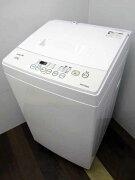 【あす楽】【中古洗濯機】フィフティーSEN-FS502A洗濯5.0kgホワイト2019年製【S】中古洗濯機洗濯機家電1人暮らし単身者向け1〜2人用小型激安価格安いおすすめサイズS