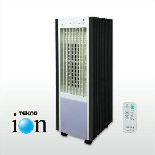 扇風機・サーキュレーター, 冷風扇  TCI-050 x