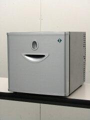 ジュージ工業電子冷蔵庫CB-21SA21L【中古冷蔵庫】【一人暮らし】【冷蔵庫】【◆S◆】【中古】【おすすめ】【USED】【あす楽】