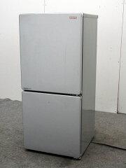 モリタ冷凍冷蔵庫MR-J110CC110Lシルバー2012年製【中古冷蔵庫】【一人暮らし】【冷蔵庫】【◆S◆】【中古】【おすすめ】【USED】【あす楽】
