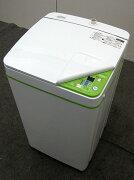 ハイアール全自動洗濯機JW-K33F2016年製【中古洗濯機】【一人暮らし】【洗濯機】【◆S◆】【中古】【おすすめ】【USED】【あす楽】