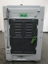 パナソニック全自動洗濯機NA-F506K5.0kg2013年製【洗濯機】【一人暮らし】【洗濯機】【◆S◆】【】【おすすめ】【USED】【】