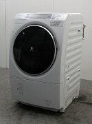 パナソニックドラム式洗濯機NA-VX7200L9.0kg2013年製【中古洗濯機】【一人暮らし】【洗濯機】【◆L◆】【中古】【おすすめ】【USED】