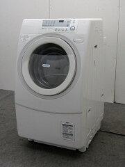 サンヨー全自動洗濯機AWD-AQS3-L9.0kg2010年製【中古洗濯機】【ドラム】【洗濯機】【◆L◆】【中古】【おすすめ】【USED】