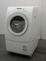 サンヨーAQUAドラム式洗濯乾燥機AWD-AQ30009.0kg2010年製【中古洗濯機】【ドラム】【洗濯機】【◆L◆】【中古】【おすすめ】【USED】