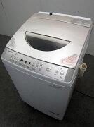 東芝洗濯機AW-9SD2M9.0kg2014年製【中古洗濯機】【一人暮らし】【洗濯機】【◆S◆】【中古】【おすすめ】【RCP】【USED】【あす楽】【送料無料】