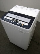 パナソニック全自動洗濯機NA-F45B64.5kg2013年製【中古洗濯機】【一人暮らし】【洗濯機】【◆S◆】【中古】【おすすめ】【USED】【あす楽】