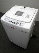 東芝全自動洗濯機AW-42SGC4.2kg2010年製【中古洗濯機】【一人暮らし】【洗濯機】【◆S◆】【中古】【おすすめ】【USED】【あす楽】