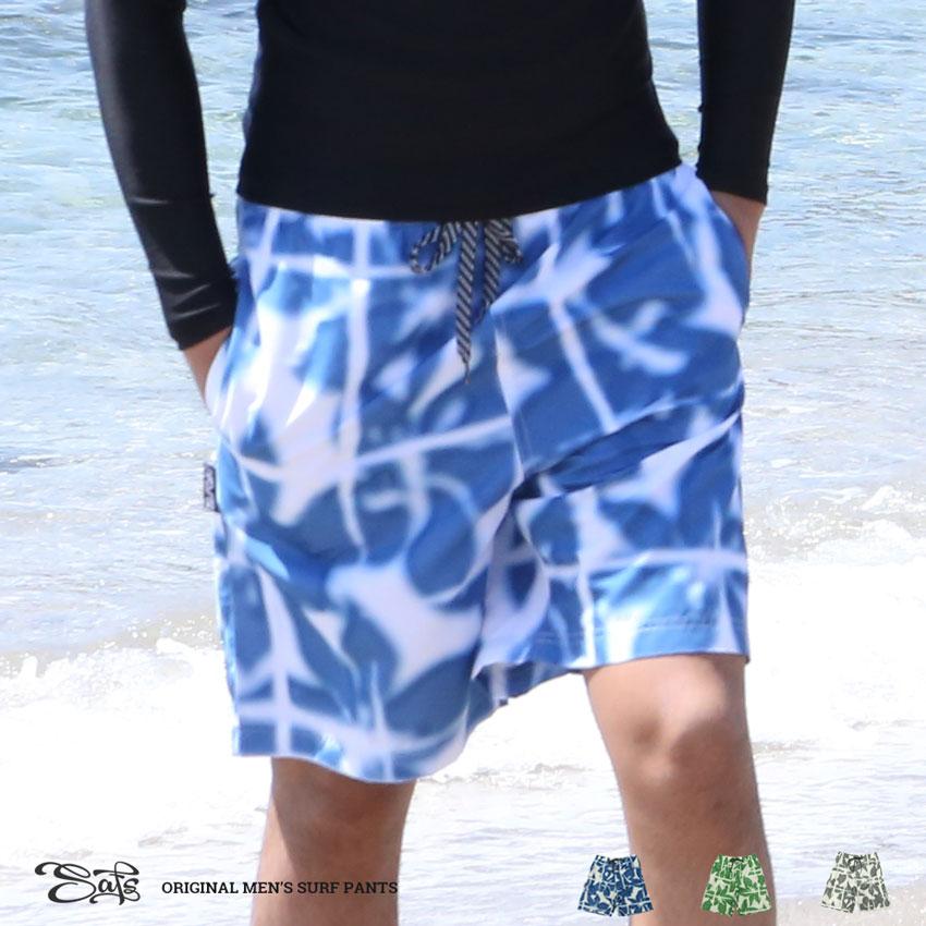 水着メンズサーフパンツ海水パンツ男性用水着通販