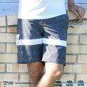 ボードショーツ メンズ サーフパンツ 水着 スイムウェア スイムパンツ ストレッチ 男性用 海水パンツ スポーツウェア 速乾 ns-2602-02finalm