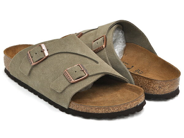 6cc5a679609b0 Coupon Birkenstock Molina Italy Double Buckle Sandals Men