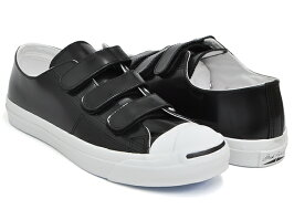 CONVERSEJACKPURCELL