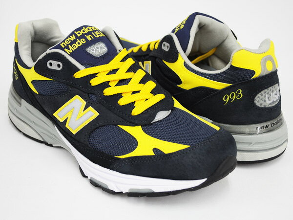 new balance 993 us navy